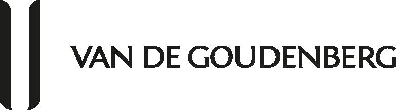 Van de Goudenberg Logo